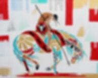 8x10 indigenous horse.jpg
