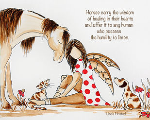 wisdom of a horse.jpg