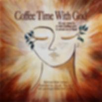 book cover face 2.jpg
