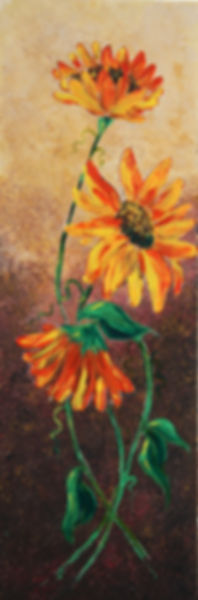 sunflower plaque.jpg