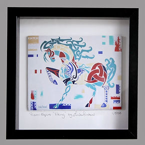 framed viking.jpg