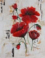 poppy 6.jpg