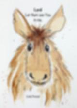 5x7 donkey.jpg