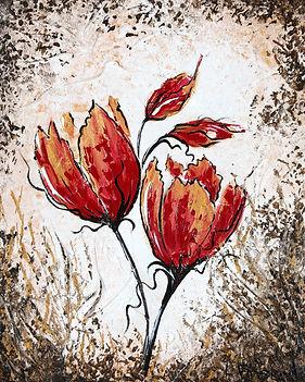 gold tulips .jpg
