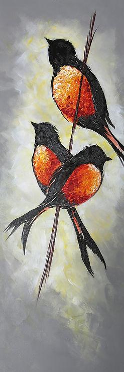 birds on a wire.jpg