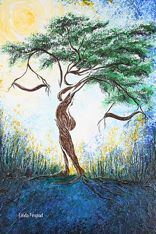 Zodiac tree painting of Libra.jpg