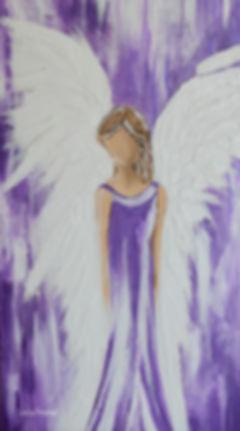 purple angel.jpg