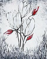 white tulips 2.jpg