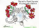 Thank you hug.jpg