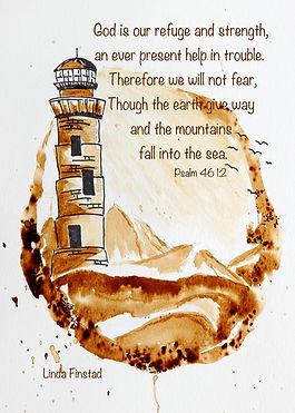 5x7 lighthouse.jpg