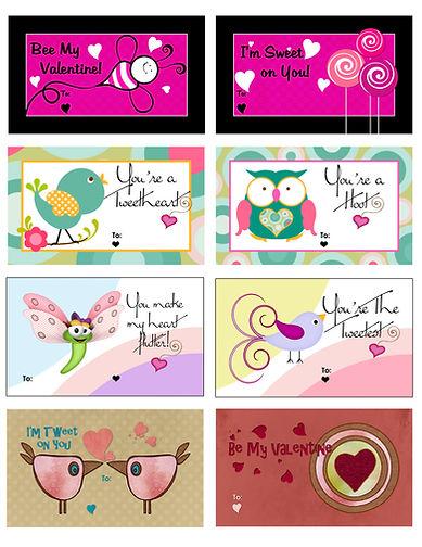 valentine card 1.jpg