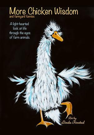 more chicken wisdom.jpg