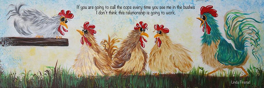 24x8 chicken meeting.jpg