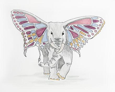 make up elephant.jpg