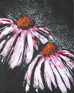 pink daisy 3.jpg