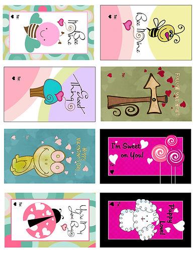 valentine cards 2.jpg