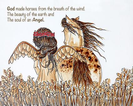 horse angel.jpg