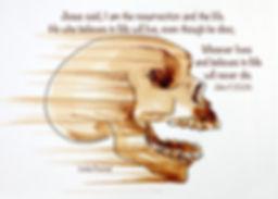5x7 skull.jpg
