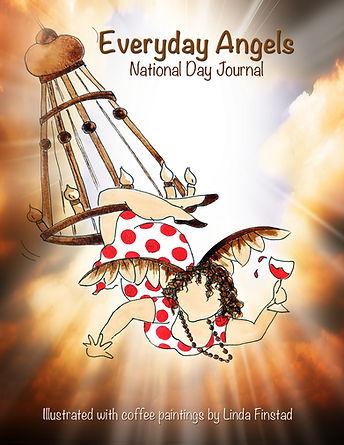 national day calendar.jpg