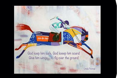 race horse text.jpg