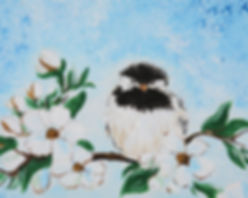 small bird in flowers.jpg