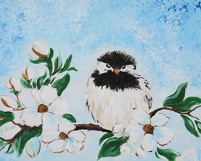 small bird in flowers.jpg