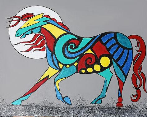 sm indian horse.jpg