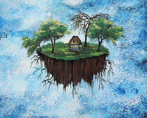 floating cottage.jpg