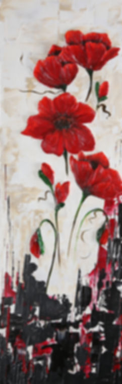 8x24 poppies.jpg