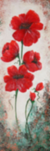garden poppies.jpg