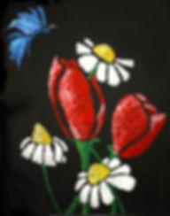 tulips n daisys.jpg