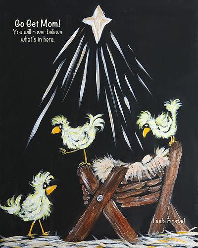 chicken in a manger.jpg