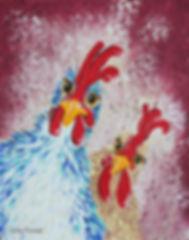 hauty hens.jpg