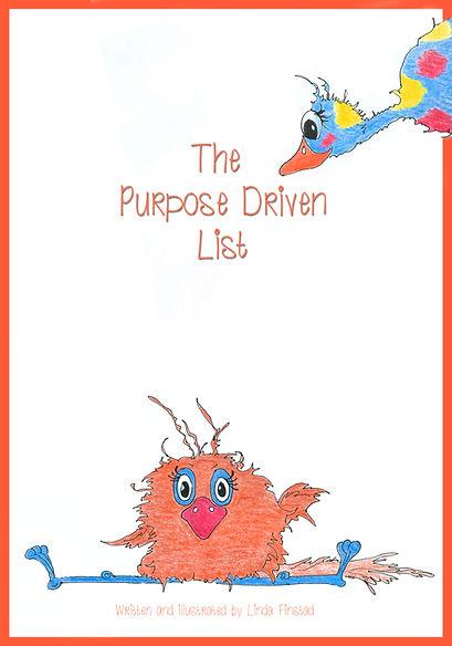 the list cover.jpg