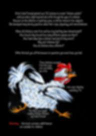 back cover chicken wisdom.jpg