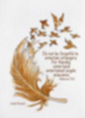 5x7 feather n birds.jpg