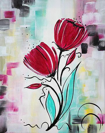 sm red flower .jpg