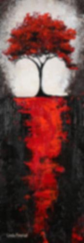 7x20 red tree.jpg