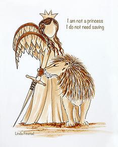 angel queen.jpg