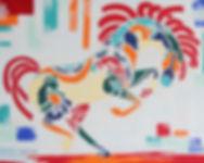 8x10 Kokopelli 2.jpg