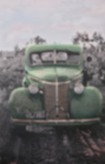 sm green car finished image.jpg