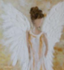 golden angel square.jpg