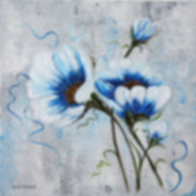 sm blue textured flowers.jpg