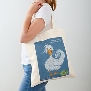 ssrco,tote,cotton,canvas_creme,lifestyle
