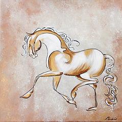 Simply equine 5 .jpg