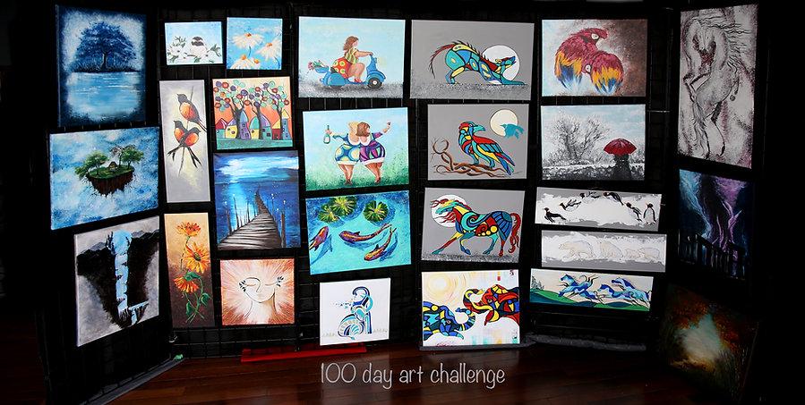 art display.jpg