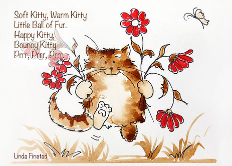 5x7 soft kitty.jpg