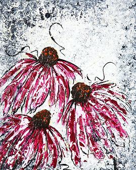 pink daisies.jpg