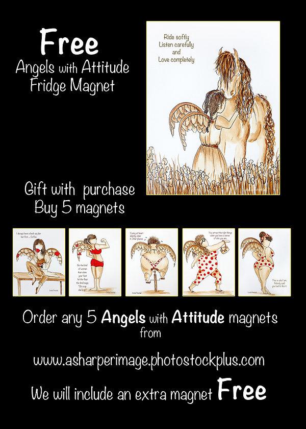 5x7 free angel magnet.jpg