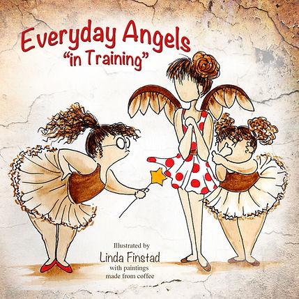 angels in training bossy.jpg
